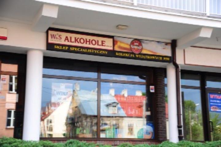 1.1372550400.alkohole