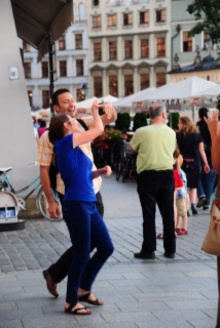 1.1372809600.dancing-in-the-old-town-square