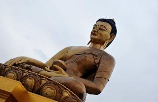 5.1363827946.buddha-point