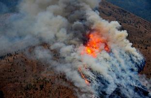 5.1363827946.hillside-fire