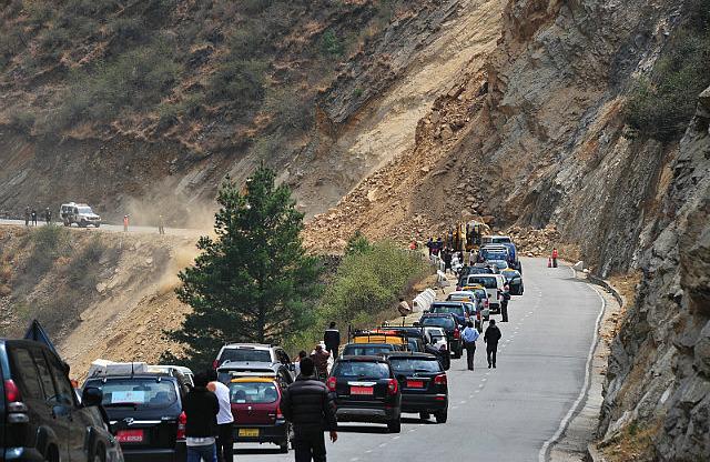 5.1363827946.landslide