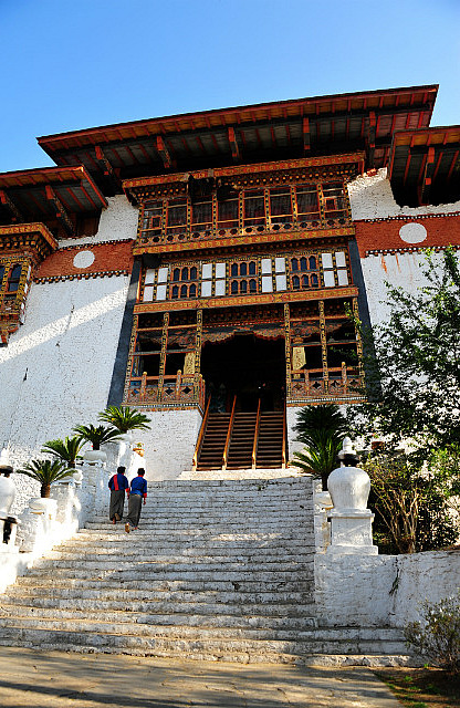 5.1364072066.punakha-dzong