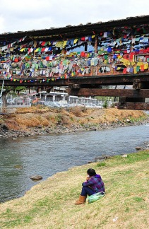 5.1388543603.prayer-flags-covered-bridge-and-just-chilling