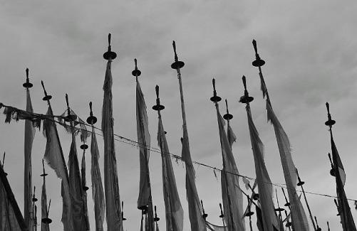 5.1388543603.prayer-flags