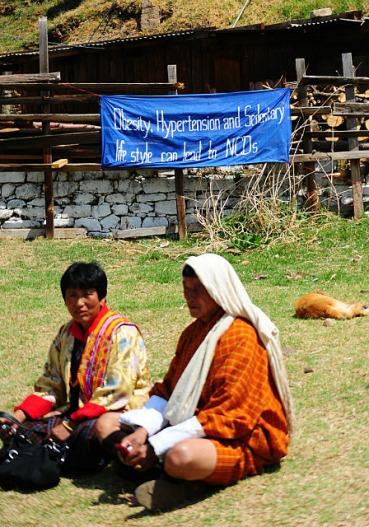 5.1391220464.health-promotion-bhutan