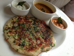 10.1415228657.masala-uthappam-at-the-raas