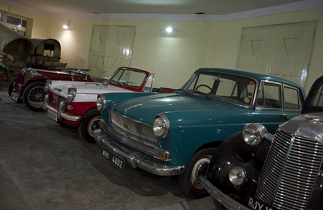 10.1415558263.part-of-the-maharana-s-car-collection.jpg