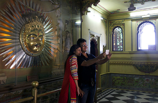 10.1415558263.selfies-with-the-sun---city-palace.jpg