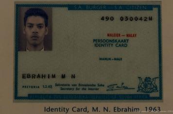 11.1439136746.mr-ebrahim-s-pass