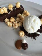 11.1439373249.dessert