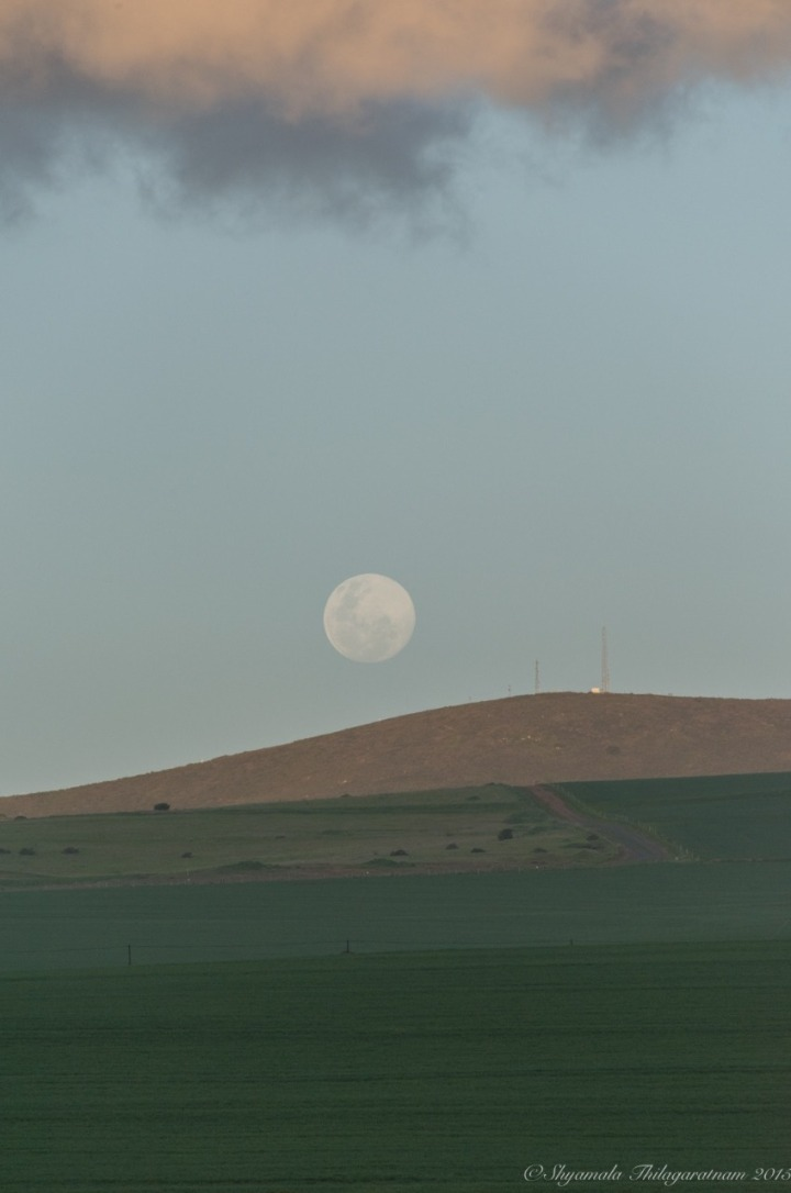 11.1439601313.moonrise