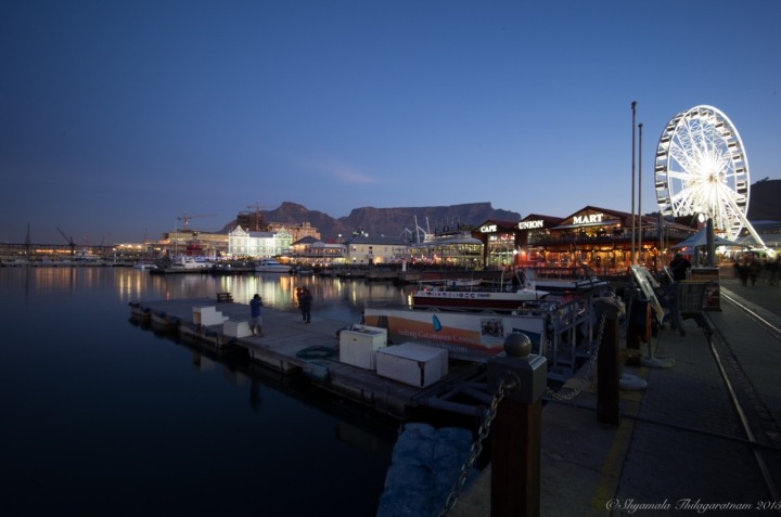 11.1439771303.v-a-waterfront-on-our-last-nigh