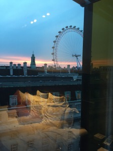 13.1467831444.the-london-eye-from-our-room