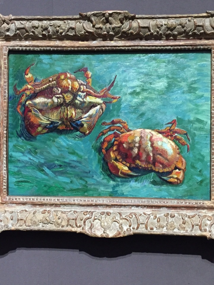 13.1467917880.two-crabs---one-of-van-gogh-s-recovery-pieces
