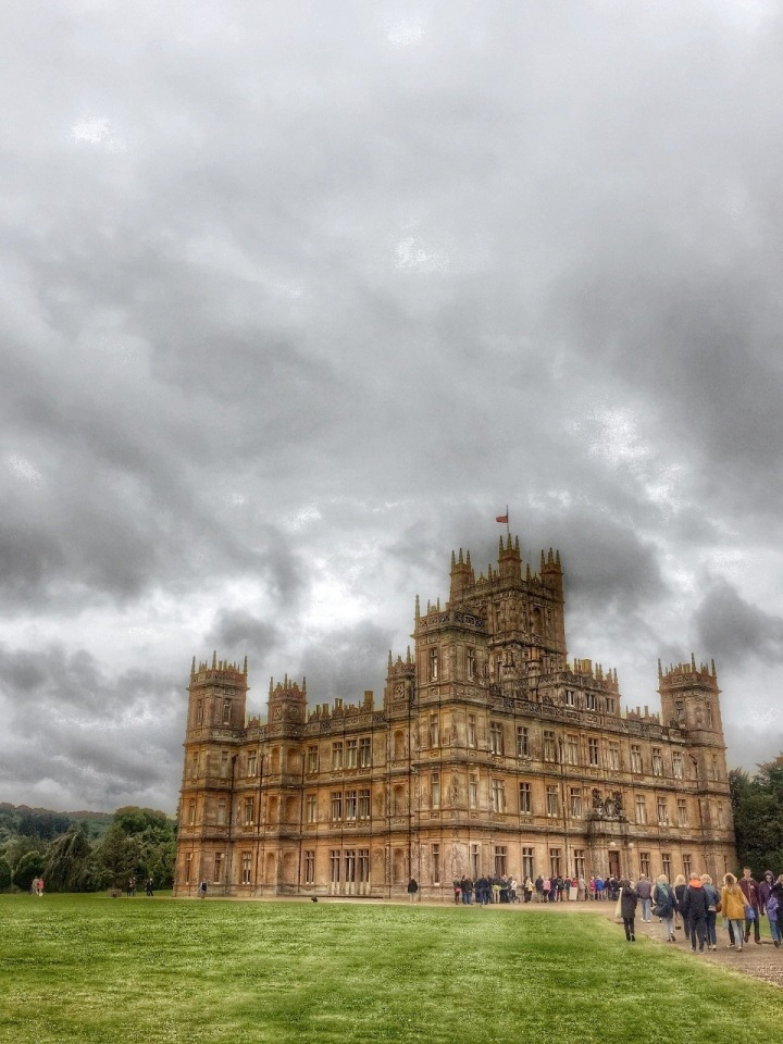 13.1468350038.our-first-look-at-highclere