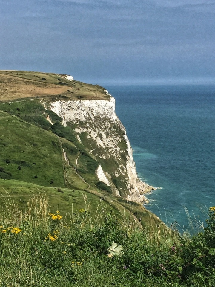 13.1475599490.white-cliffs-of-dover