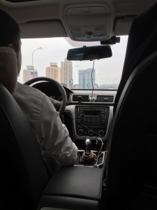 14.1475575087.car-to-hotel---grey-but-not-so-hazy-beijing