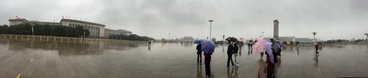 14.1476634464.a-rainy-tiananmen-square