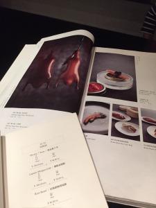 14.1476637442.a-very-extensive-and-comprehensive-menu
