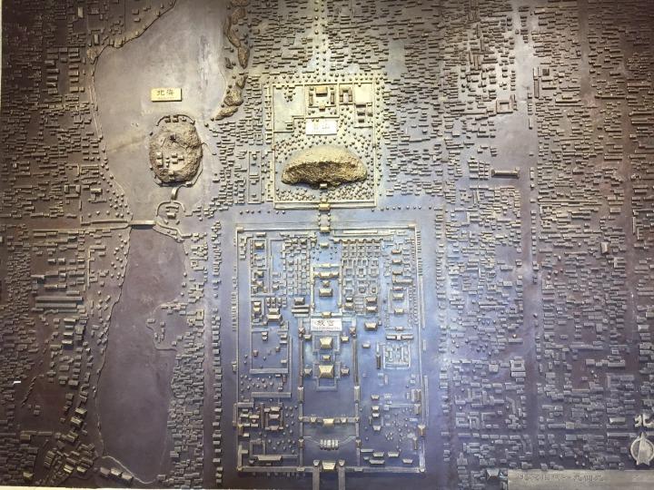 14.1476637442.braille-like-model-at-jingshan-park