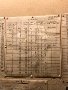 16.1491672568.original-spreadsheets