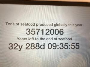 16.1492303739.oh-dear
