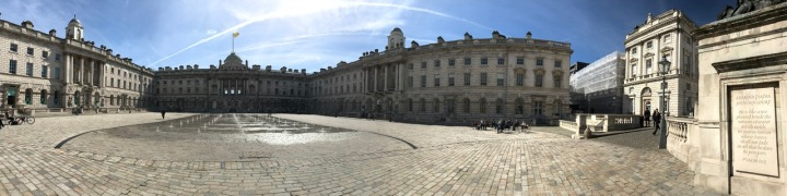 16.1492303739.somerset-house