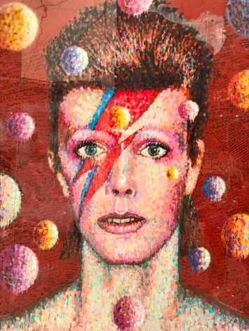 16.1492819769.the-bowie-mural