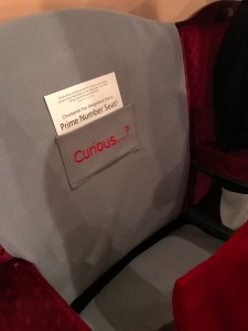 16.1493169159.prime-number-seat