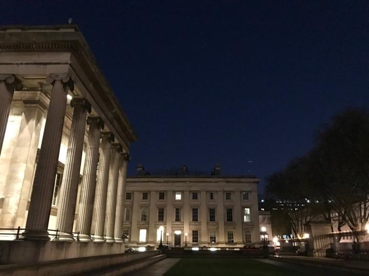16.1493169296.british-museum