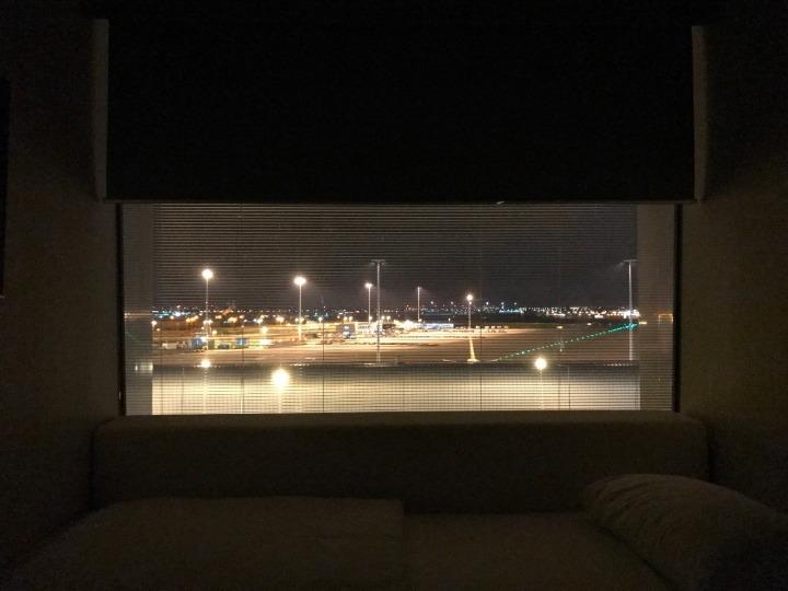 17.1493330086.runway-view