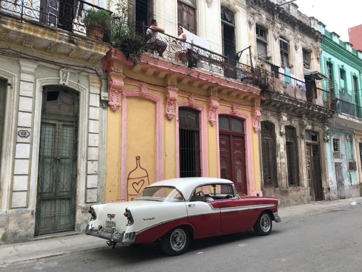 17.1493337600.cuban-classic