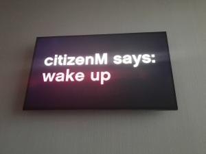 17.1493337600.my-wake-up-call---very-orwellian