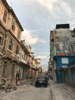 17.1493337600.the-streets-of-old-havana