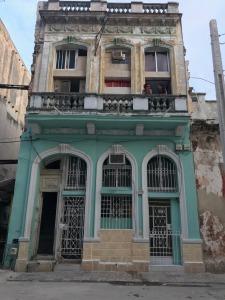 17.1493510400.our-rent---the-casa-familia