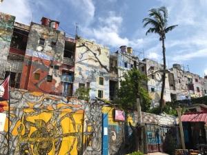17.1493510400.street-art-at-hamel