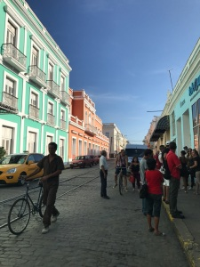 17.1493683200.the-colourful-streets-of-cienfuegos