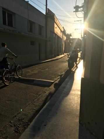 17.1493856000.the-setting-sun-in-camaguey