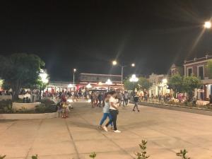 17.1493942400.no-may-festivities-at-the-square