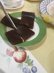 17.1494028800.slices-of-strawberry-jam