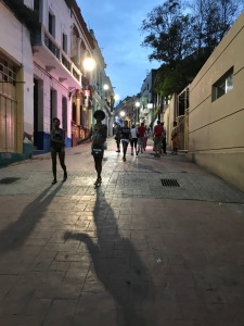 17.1494177241.santiago-s-commercial-street