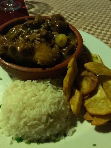 17.1494726596.yummy-lamb-stew