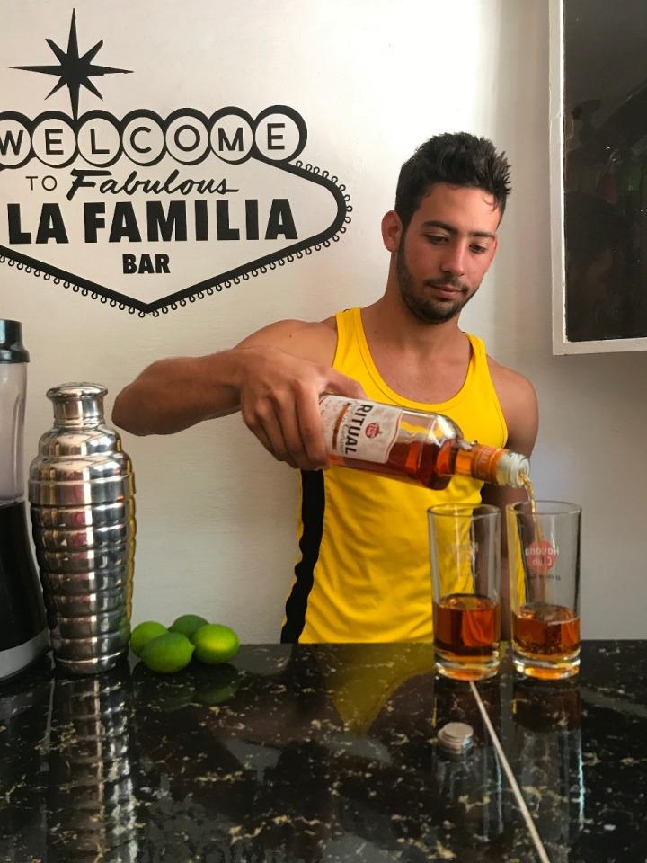 17.1494726649.alexi-the-bartender-cum-triathlete