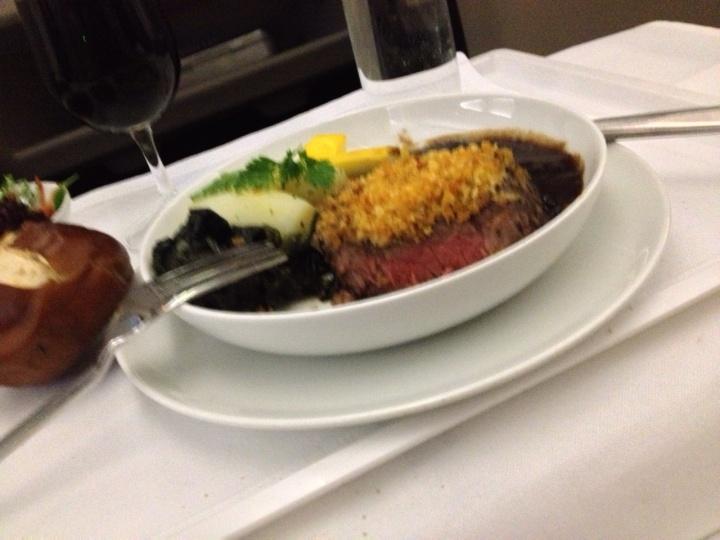 3.1383113590.steak-on-swiss