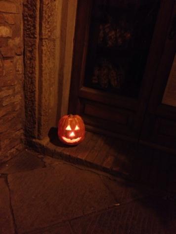 3.1383177600.halloween