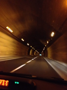 3.1383264000.light-at-the-end-of-a-very-long-tunnel