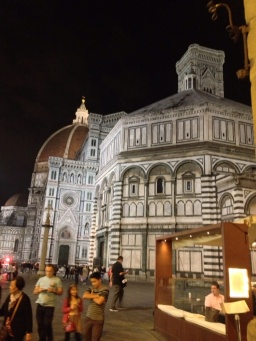 3.1383350400.the-magnificent-duomo