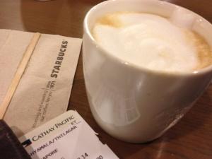 6.1406246400.pre-flight-caffeine-fix