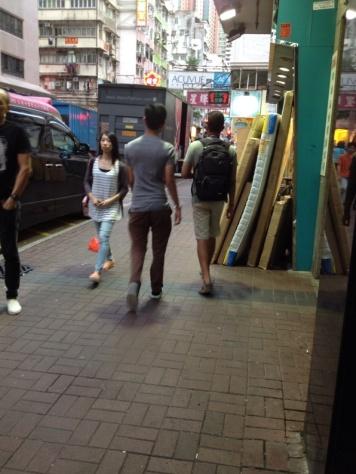 6.1406246400.walkabout-in-mongkok