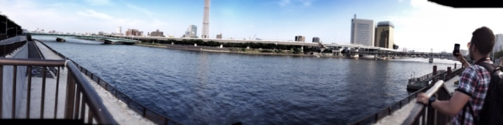 7.1406592000.experimenting-with-the-panorama-function
